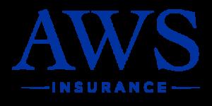 CRC We Care! We Share!   Sponsor - AWS Insurance