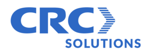 CRC Global Solutions